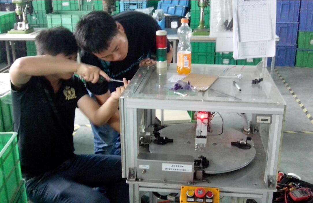 工业电路板维修,工业设备维修